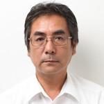 【 専務取締役 】 舟生 治