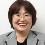 【 取締役 】 加澤 洋子